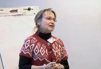 Dr Helena Aarnio