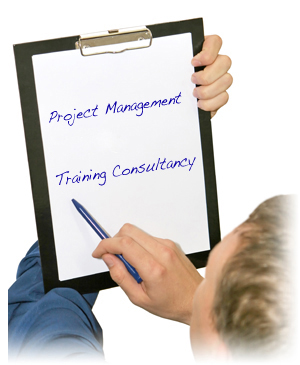 Calmar International Ltd.  |  Training Consultancy   Project Management   Publishing